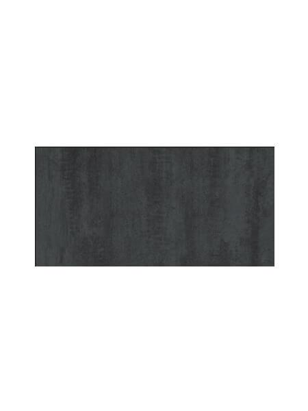 Techlam® Blaze Dark 3 mm de espesor 500x1000 cm (3 m2/cj)