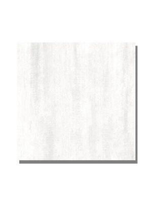 Techlam® Blaze Snow 5mm de espesor.La serie de porcelánicoTechlam® Blaze es una imitación del cemento pulido en diferentes colores y acabados.