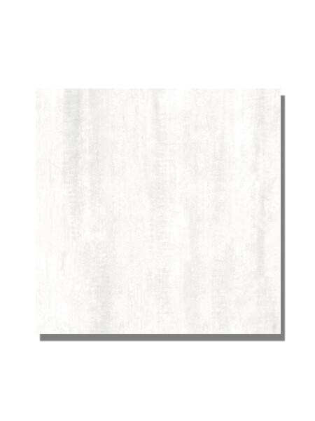Techlam® Blaze Snow 3mm de espesor 500x500 cm (3 m2/cj)
