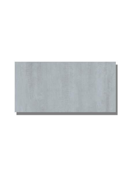 Techlam® Blaze Grey 3mm de espesor 500x1000 cm (3 m2/cj)