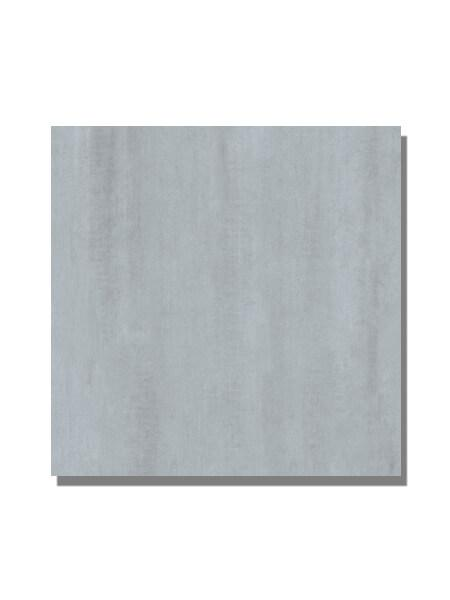 Techlam® Blaze Grey 3mm de espesor 500x500 cm (3 m2/cj)