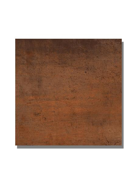 Techlam® Steel Corten 3mm de espesor 500x500 cm (3 m2/cj)