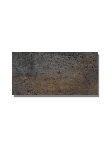 Techlam® Steel Dark 3mm de espesor 500x1000 cm (3 m2/cj)