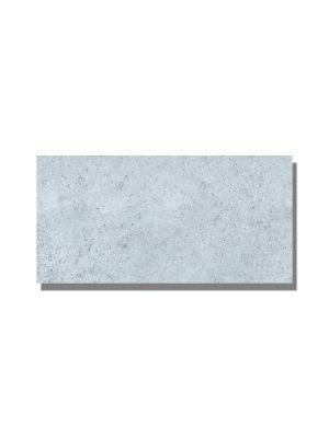 El alma del cemento y su textura industrial se reflejan en Urban, el porcelánico Techlam que apuesta por una estética vanguardista.