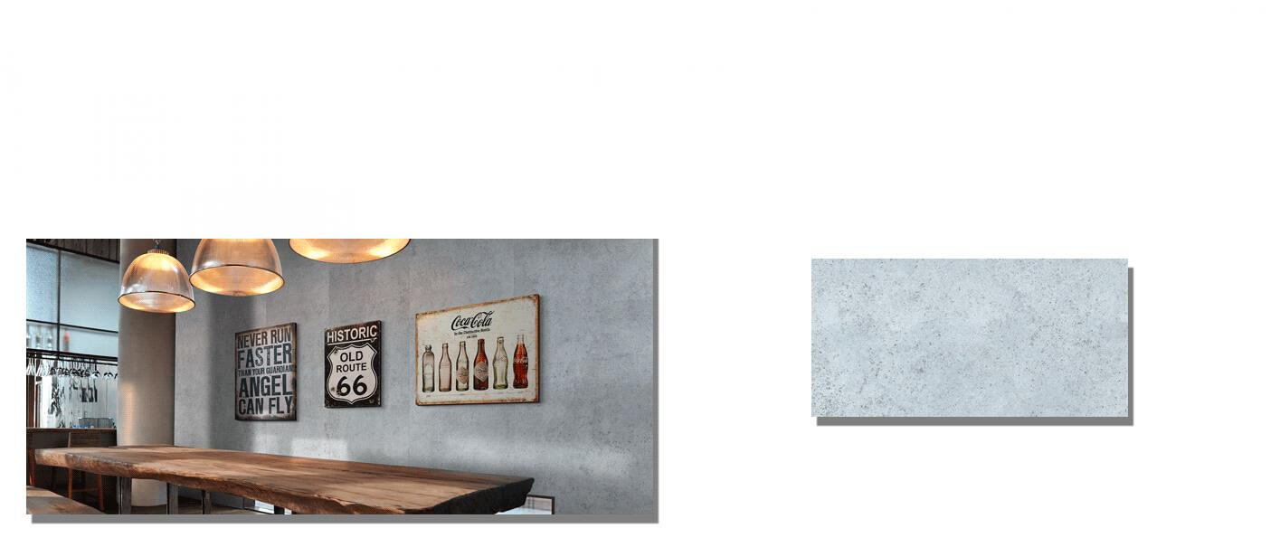 Techlam Urban 5mm de espesor 5