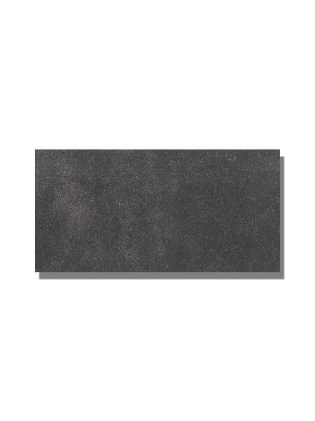 Techlam® Vulcano roca 3 mm de espesor 500x1000 cm (3 m2/cj)