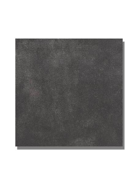 Techlam® Vulcano roca 5mm de espesor 1500x1000 cm.La piedra volcánica, con su superficie porosa y suave, da nombre a Techlam® Vulcano Roca.