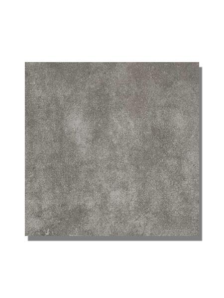 Techlam® Vulcano ceniza 5mm de espesor 1500x1000 cm.Tonalidades grises con una original composición gráfica para la creación espacios de vanguardia.