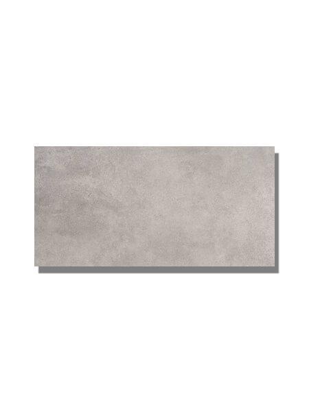 Techlam® Vulcano concrete 3 mm de espesor 500x1000 cm (3 m2/cj)