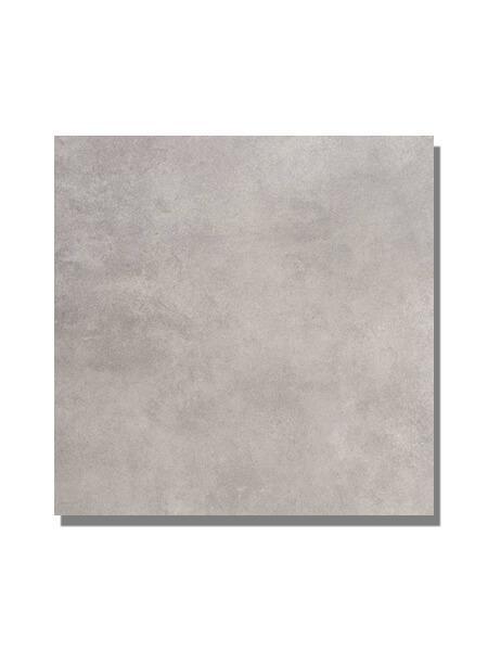 Techlam® Vulcano concrete 5mm de espesor 1500x1000 cm.Techlam® Vulcano Concrete armoniza en cualquier decoración por su color neutro, tan práctico y limpio.