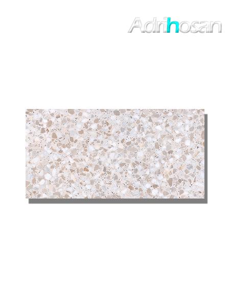 Techlam® Deco Terrazo 5mm de espesor 1500x1000 cm (1.5 m2/cj)