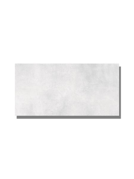 Techlam® Deco Silk 5mm de espesor 1500x1000 cm. Las paredes de cemento de antiguas fábricas y almacenes, desgastadas por el paso del tiempo y la actividad industrial, adquieren cualidad de seda en el porcelánico Techlam® Deco Silk.
