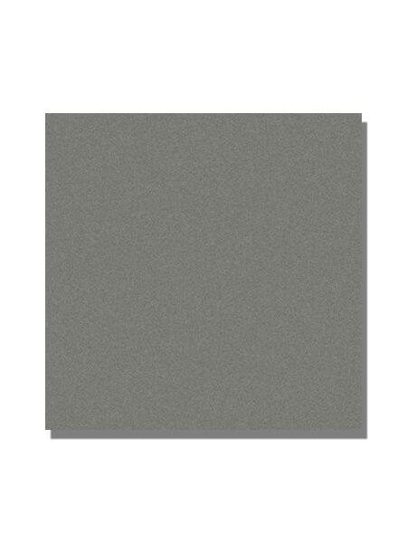 Techlam® Basic Antracita 3 mm de espesor 1000x1000 cm (4 m2/cj)