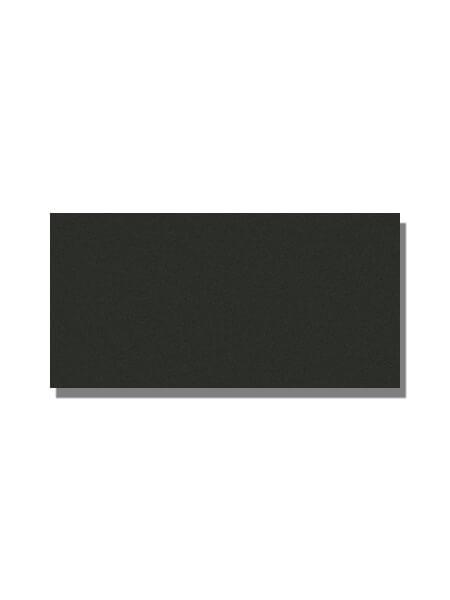 Techlam® Basic Black 3 mm de espesor 500x1000 cm (3 m2/cj)