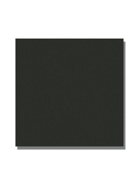 Techlam® Basic Black 3 mm de espesor 500x500 cm (3 m2/cj)
