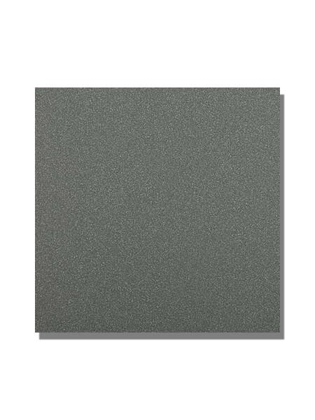 Techlam® Blizzard Cendra 3 mm de espesor 500x500 cm (3 m2/cj)