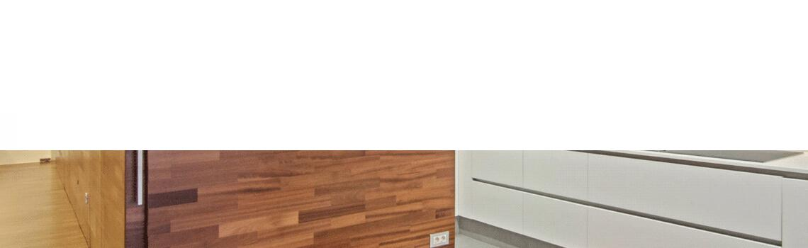 Techlam® Basic Bone 5mm de espesor 1500x1000 cm.La continuidad visual, la ligereza y la amplitud que imprime a la decoración son sus señas de identidad.
