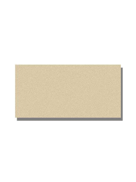 Techlam® Basic Capuccino 3 mm de espesor 500x1000 cm (3 m2/cj)