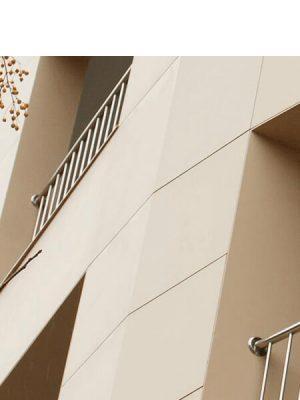 Techlam® Basic Capuccino 5mm de espesor 1500x1000 cm. Porcelánico cálido y reminiscencias antiguas,envuelve de intimidad y encanto todos los espacios.
