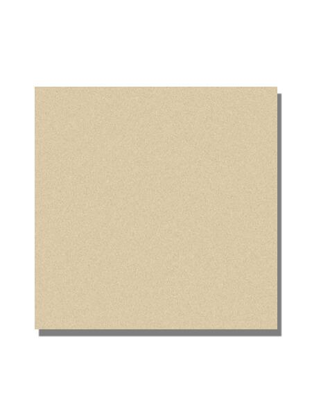 Techlam® Basic Capuccino 3 mm de espesor 500x500 cm (3 m2/cj)