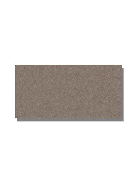 Techlam® Basic Tardor 3 mm de espesor 500x1000 cm (3 m2/cj)
