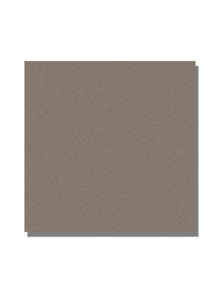 Techlam® Basic Tardor 3 mm de espesor 500x500 cm (3 m2/cj)