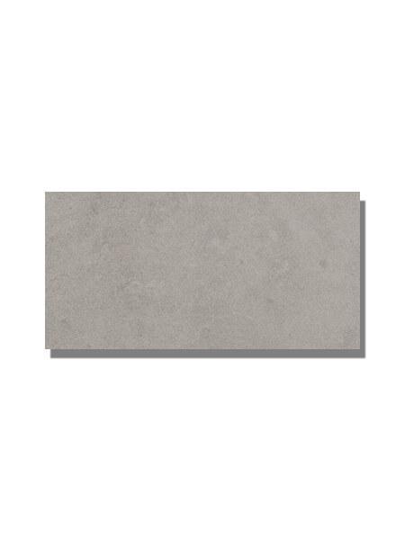 Techlam® Hydra Plomo 5mm de espesor 1500x1000 cm.Un gris medio, lo bastante intenso como para desplegar toda su personalidad cromática.