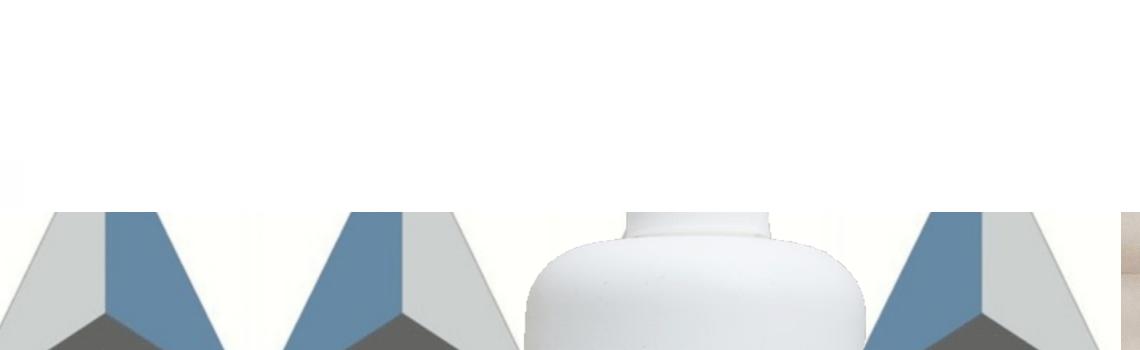 Baldosa hidráulica Cube 20x20x1.5 cm de cemento pigmentado.Labaldosa hidráulicadecorativa se puede utilizar tanto en interior como en exterior.