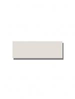 Revestimiento soft beige brillo 20 x 60 cm. Una serie de azulejos para paredes de colores cálidos para cualquier diseño de tu cocina o baño.