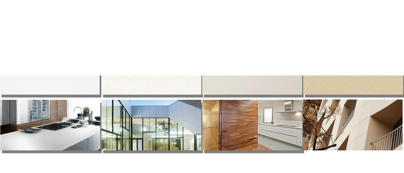 Techlam® Basic 5 mm de espesor