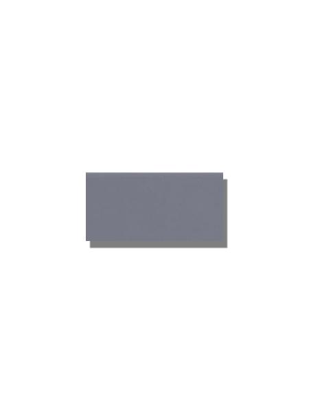 Azulejo tipo metro liso avon brillo 10X20 cm. El clásico azulejo para decoraciones retro o vintage o incluso modernas o minimalistas. Primera calidad.