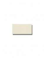 Azulejo tipo metro liso bone brillo 10X20 cm. El clásico azulejo para decoraciones retro o vintage o incluso modernas o minimalistas. Primera calidad.