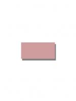 Azulejo tipo metro liso rosa brillo 10X20 cm. El clásico azulejo para decoraciones retro o vintage o incluso modernas o minimalistas. Primera calidad.