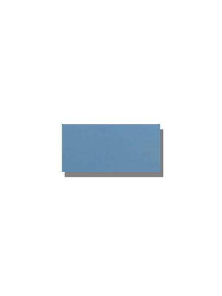 Azulejo tipo metro liso teal brillo 10X20 cm. El clásico azulejo para decoraciones retro o vintage o incluso modernas o minimalistas. Primera calidad.