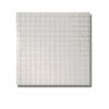 Gresite para piscinas tesela 2x2 cm malla 30x30 cm blanco. Un gresite en tonalidades blancas que hará tu piscina única. Gran calidad. En Stock.