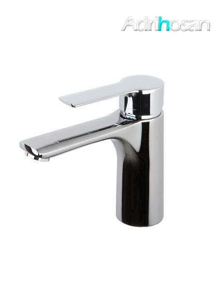 Monomando lavabo Mast design by Fima italia