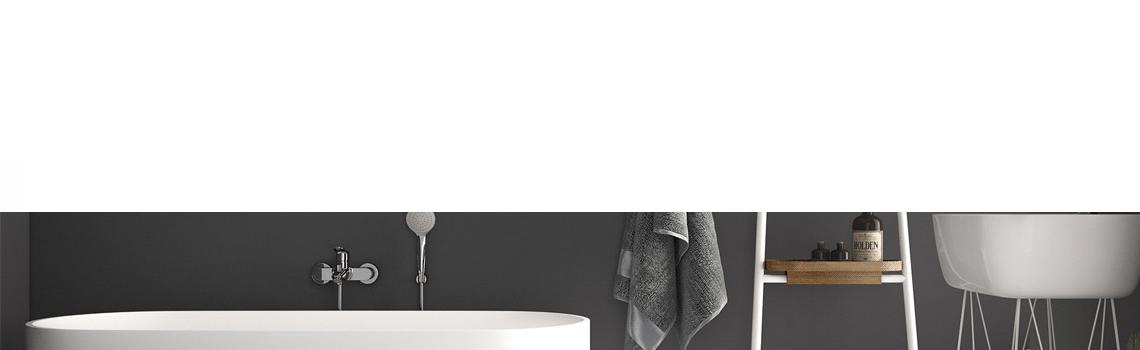 monomando lavabo spot design by fima italia cromo 3