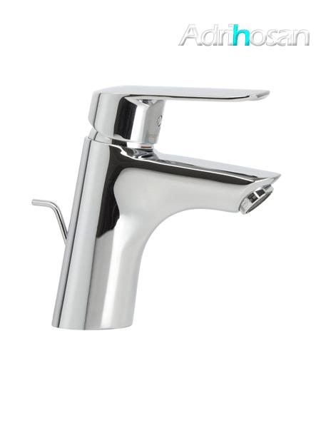 Monomando lavabo Spot design by Fima italia