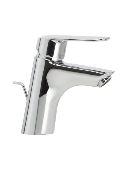 Monomando lavabo Spot design by Fima italia. Grifo monomando fabricado con toda la calidad italiana y un diseño funcional y sencillo, ideal decoración.