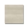 Pavimento Clouds beige mate 33.8x33.8 cm. Una serie de azulejo para suelos imitación cemento altamente destonificado para combinar con nuestra serie Clouds.