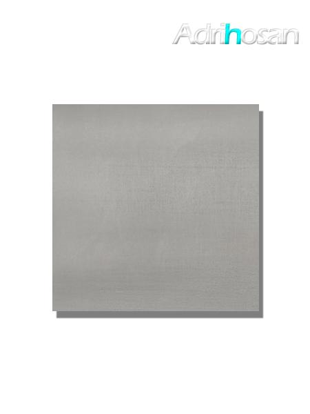 Pavimento Clouds Grey mate 33.8x33.8 cm (1.60 m2/cj)