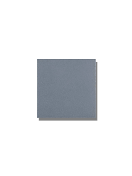 Pavimento imitación hidráulico Antigua base azul 20x20 cm. Diseños del pasado con tecnología del presente, azulejo para paredes y suelos vintage.