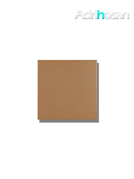 Pavimento imitación hidráulico Antigua base beige 20x20 cm (1 m2/cj)