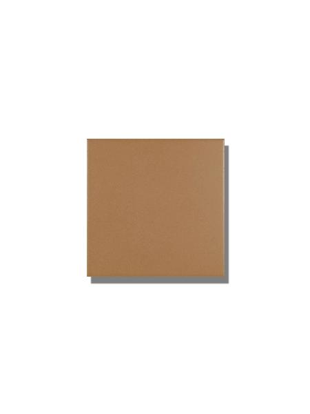 Pavimento imitación hidráulico Antigua base beige 20x20 cm. Diseños del pasado con tecnología del presente, azulejo para paredes y suelos vintage.