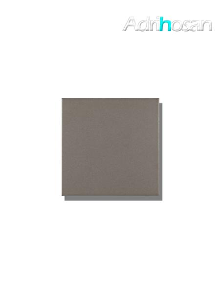 Pavimento imitación hidráulico Antigua base gris 20x20 cm (1 m2/cj)