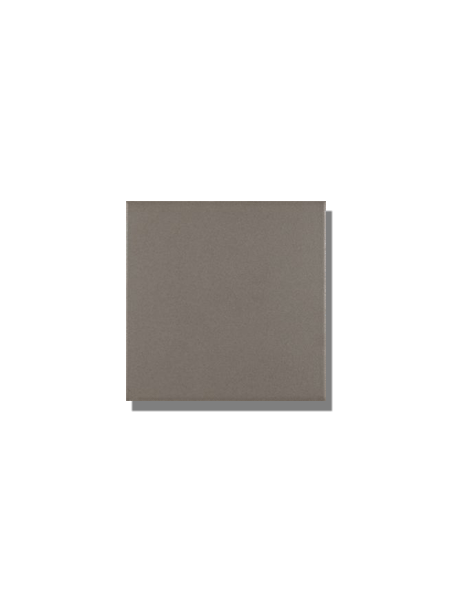 Pavimento imitación hidráulico base gris esquina 20x20 cm. Diseños del pasado con tecnología del presente, azulejo para paredes y suelos vintage.