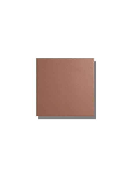 Pavimento imitación hidráulico base salmón 20x20 cm. Diseños del pasado con tecnología del presente, azulejo para paredes y suelos vintage.