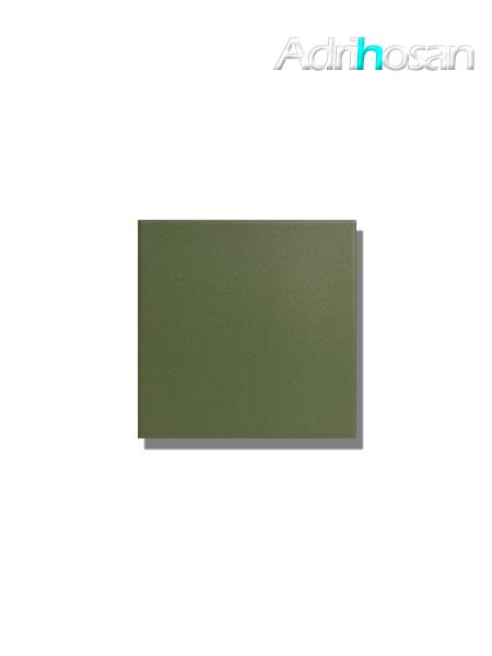Pavimento imitación hidráulico Antigua base verde 20x20 cm (1 m2/cj)