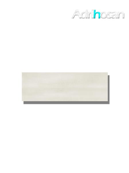 Revestimiento Clouds beige mate 20x60 cm (1.08 m2/cj)