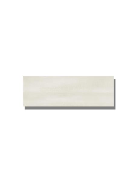 Revestimiento Clouds beige mate 20x60 cm. Una serie de azulejo para paredes imitación cemento altamente destonificado con decorado hidráulico.